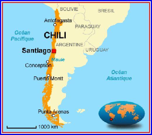 Santiago Carte Ville