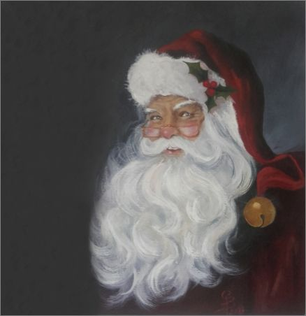 Autour de l'hiver et de Noël