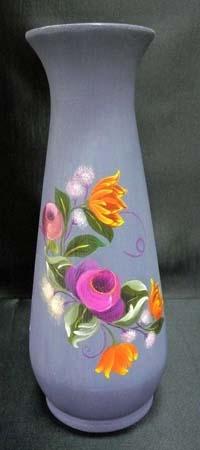 Vase (recto)