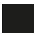 Logo noir eaubonne reduit 3
