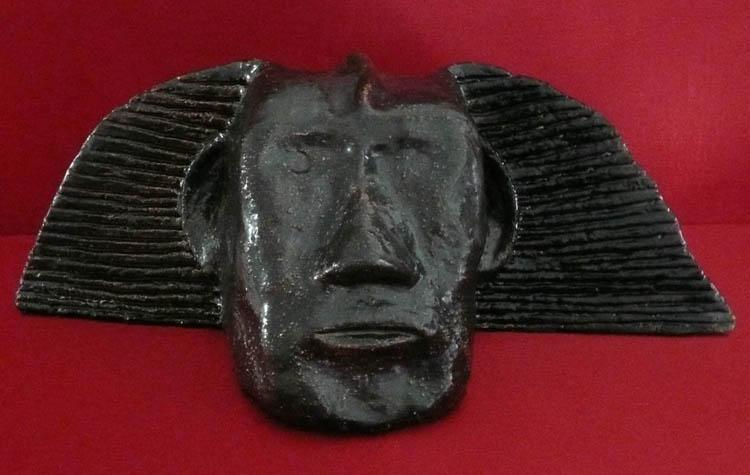 Sphinx singe