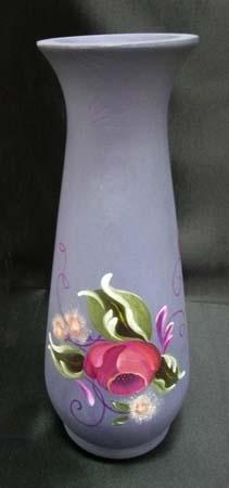 Vase (verso)