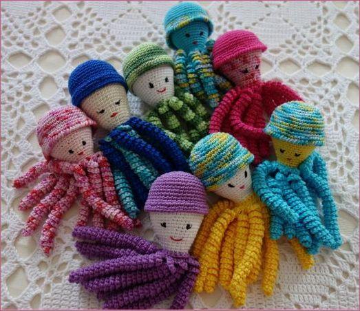 Crochet pour atelier
