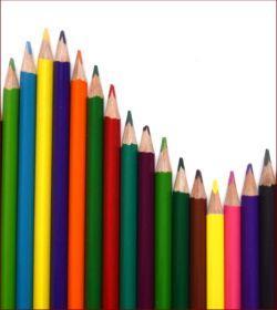 Photo crayons 2